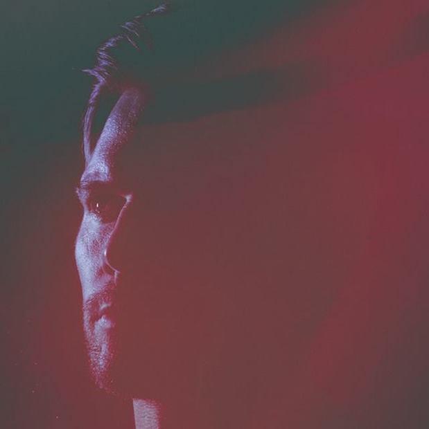 tycho-press-photo-rjd2-remix-apogee
