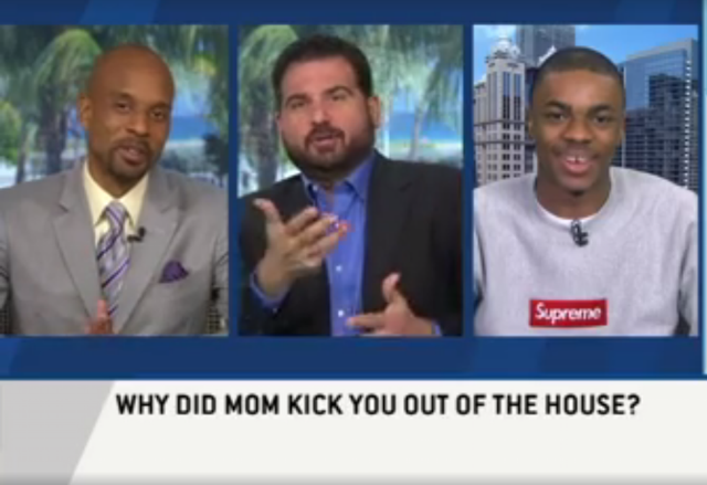 vince-staples-espn-highly-questionable