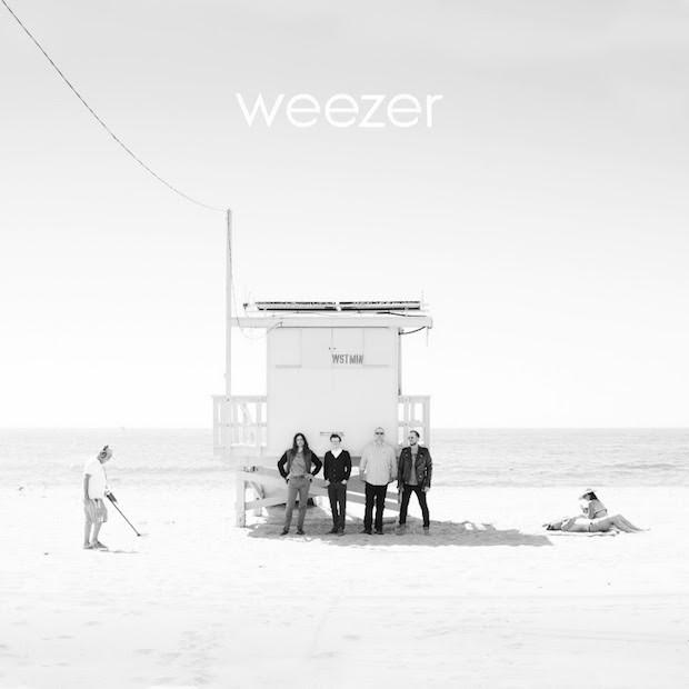 weezer-white-album-cover-art
