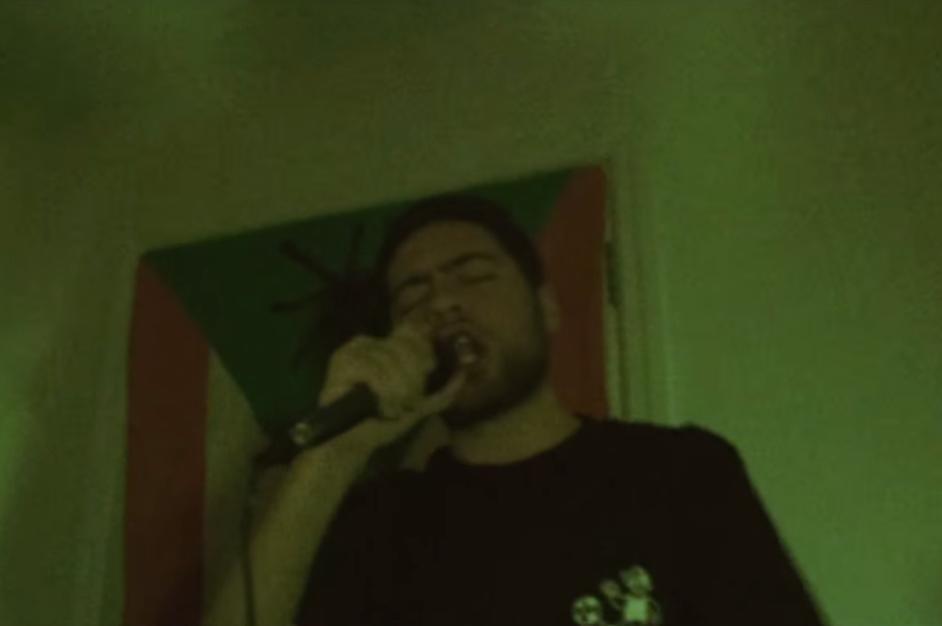 wiki-crib-tax-video-mixtape-lil-me
