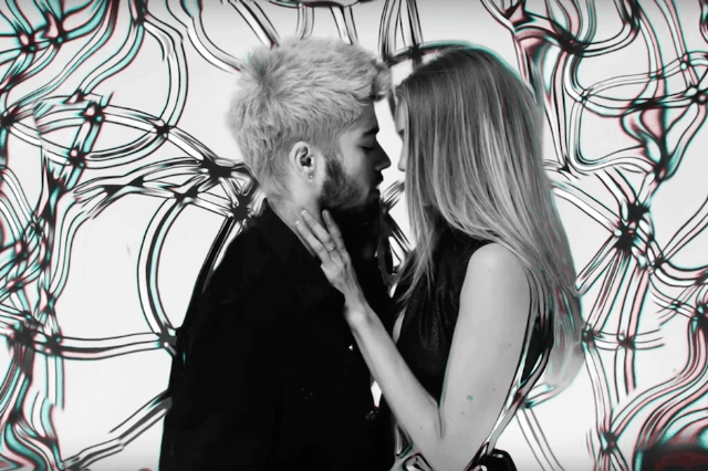 zayn-malik-pillowtalk-video