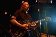 Michael Gira of Swans Accused by Singer/Songwriter Larkin Grimm of Rape and Harassment