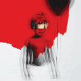 Review: Rihanna Doesn't Know What She Wants But She Knows How to Get It on 'ANTI'