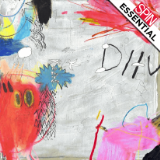 Review: DIIV Empty Everything They've Got Into the Winding 'Is the Is Are'