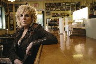 Lucinda Williams Looks Back on Every Album She's Ever Made