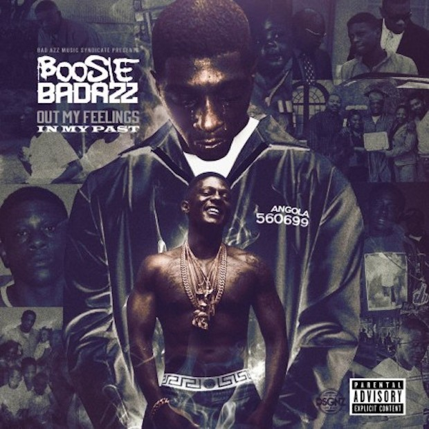 Boosie-Badazz-Out-My-Feelings-In-My-Past