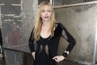 Appeals Court Upholds Courtney Love's Twitter Defamation Lawsuit Ruling