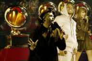 Grammys 2016: Who Should Win, Who Will Win, and Who Was Snubbed?