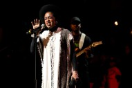 Lauryn Hill Releases Very Defensive Statement About Canceled Grammys Performance