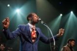Leon Bridges Is 'Twistin' & Groovin' on His 'Austin City Limits' Debut