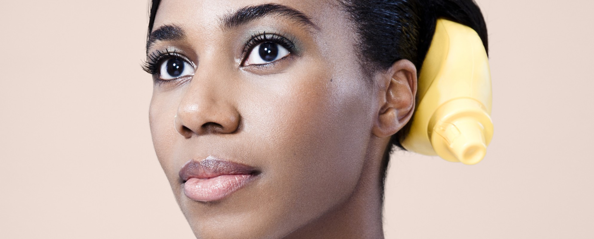 The SPIN Interview: Santigold | SPIN