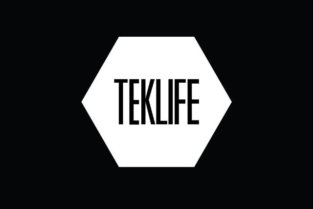 TEKLIFE001_BG2