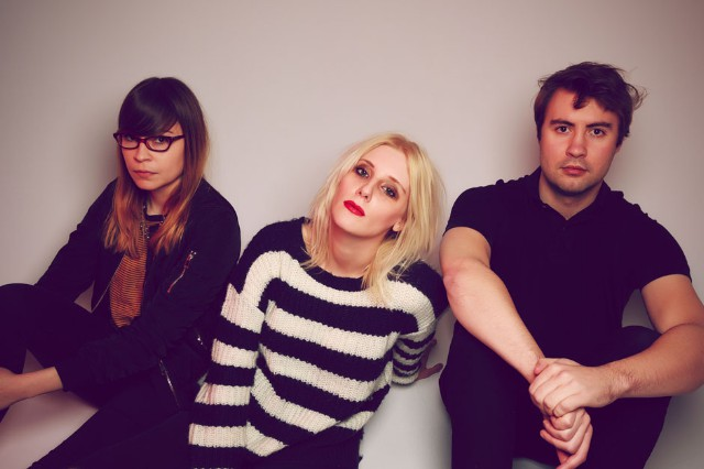 White Lung 940