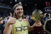 arcade-fire-win-butler-nba-celebrity-all-star-game-2016-spin