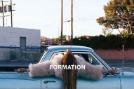 Here's Everything There Is to Know About Beyoncé's New Song and Video, 'Formation'