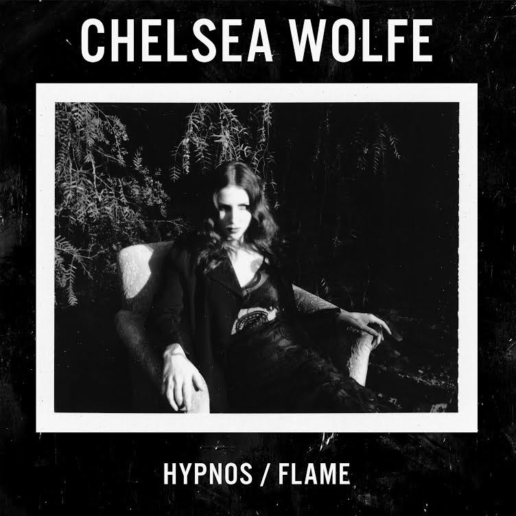 chelsea-wolfe-hypnos