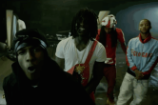 Chief Keef and A$AP Rocky Play 'Superheroes' in Their New Video