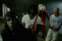 chief-keef-asap-rocky-superheroes-music-video
