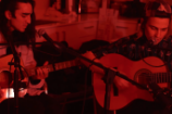 Watch DIIV Cover Elliott Smith's 'Ballad of Big Nothing'