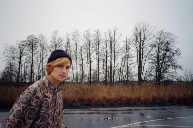 diiv, zachary cole smith, is the is are, new album, interview