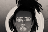 Disclosure Remixed Their Own Weeknd-Featuring Single, 'Nocturnal'