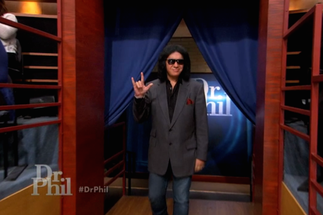 dr-phil-gene-simmons-video