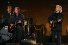 eagles-jackson-browne-940