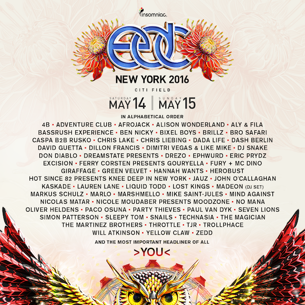 edc_new_york_2016_lu_full_lineup_1080x1080_r07