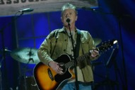 Don Henley, Jackson Browne, and More to Perform Grammy Tribute to Glenn Frey