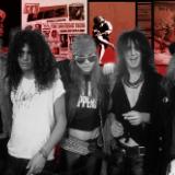 Every Guns N' Roses Song, Ranked