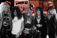 Every Guns N' Roses Song, Ranked