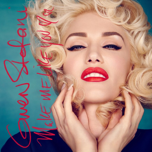 gwen-stefani-make-me-like-you