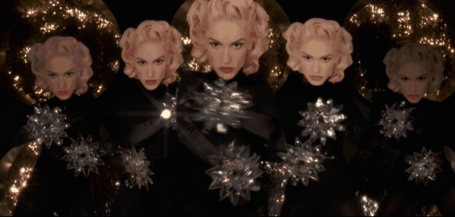 gwen-stefani-make-me-like-you-video