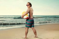 Har Mar Superstar Announces New Album Produced by the Strokes' Julian Casablancas