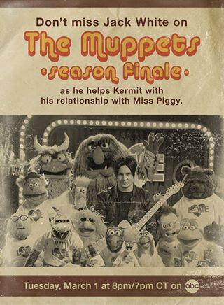 jack-white-muppets