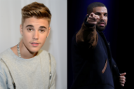 JUNO Awards 2016 Nominations: Justin Bieber, Drake, Majical Cloudz, and More