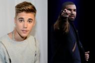 JUNO Awards 2016 Nominations: Justin Bieber, Drake, Majical Cloudz, and More