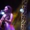kacey musgraves crazy cover gnarls barkley cayamo video