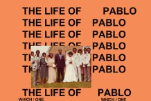 kanye-west-highlights-madonna-demo-the-life-of-pablo
