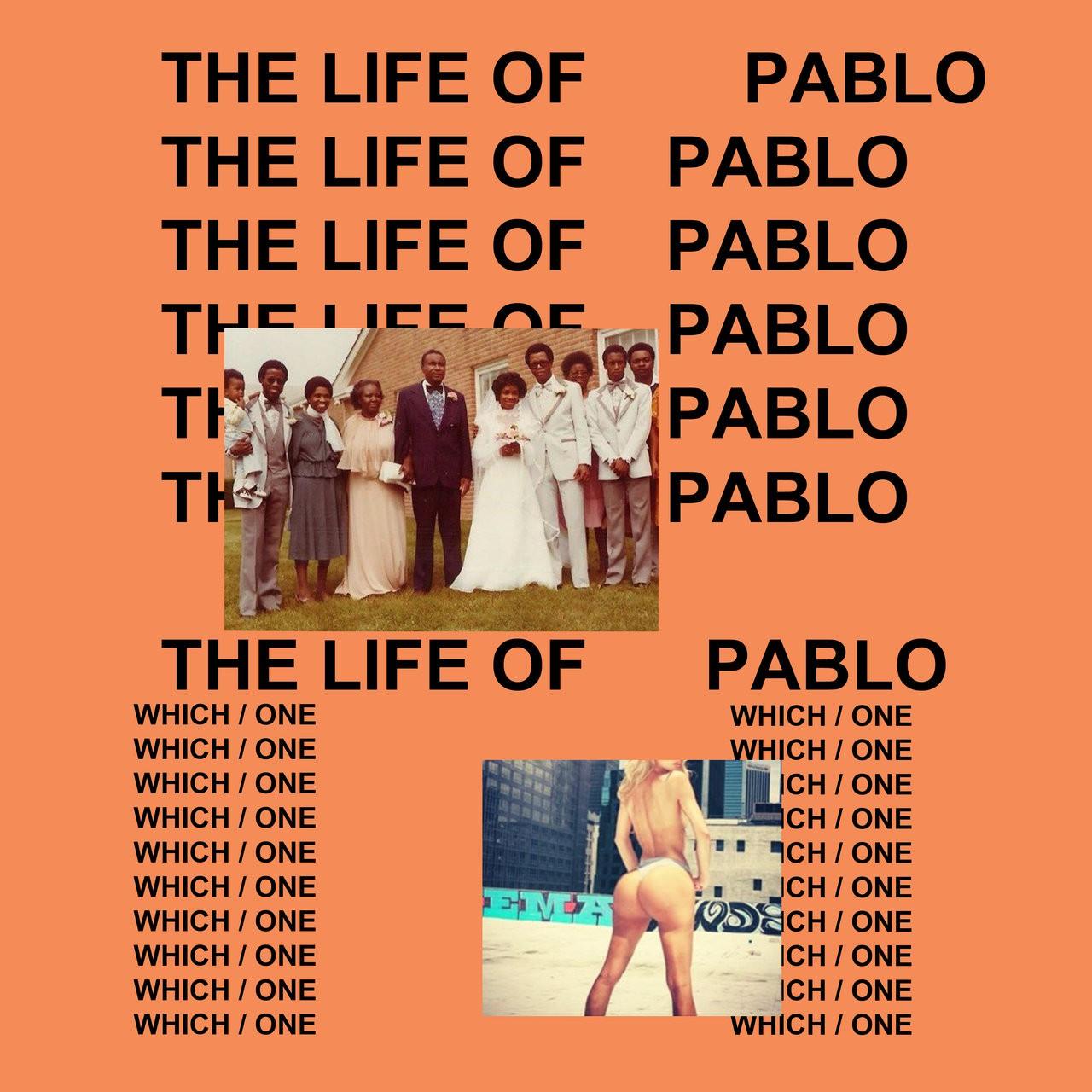 kanye-west-highlights-madonna-demo-the-life-of-pablo