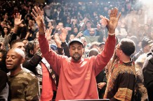 kanye-west-the-life-of-pablo-delay-2016-spin