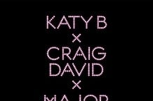 katy-b-major-lazer-craig-david-who-am-i