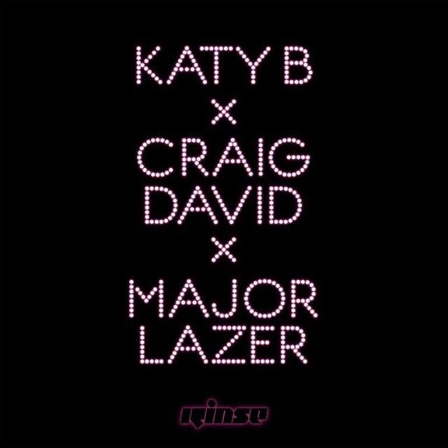 katy-b-major-lazer-craig-david-who-am-i