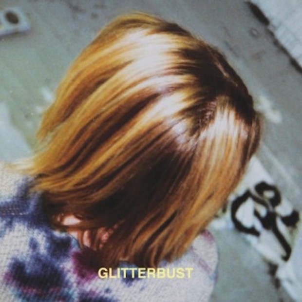 kim-gordon-glitterburst-the-highline