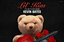 lil-kim-#mine-kevin-gates