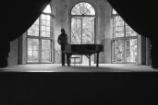 Watch Macklemore and Leon Bridges' Elegant New 'Kevin' Video