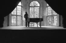 macklemore-leon-bridges-new-video-kevin-ryan-lewis-watch