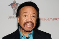 Maurice White, Founder of Earth, Wind & Fire, Dead at Age 74