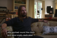 Max Martin Gives a Rare Interview as 2016 Recipient of Sweden's Polar Music Prize