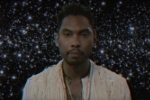 miguel-waves-video-940